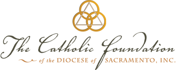 The Catholic Foundation of the Diocese of Sacramento, Inc.